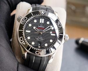 Omega replica orologi
